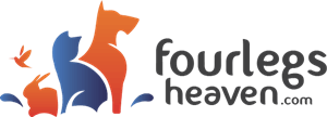 FourLegsHeaven.com