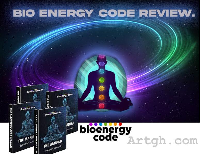 Bio Energy Code Review