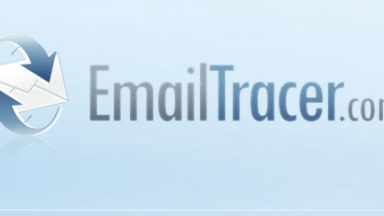 email tracer review