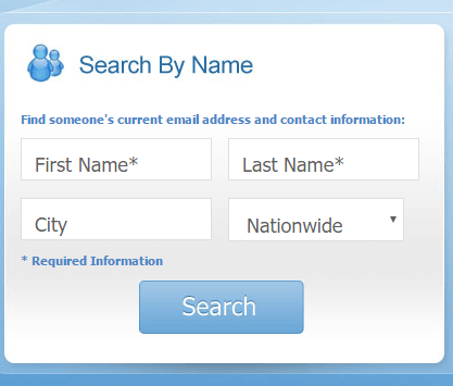 Email Tracer Review: A Reverse Email Tracer To Find Any Address?