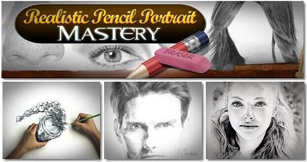Christopher-Sia-Realistic-pencil-portrait-mastery