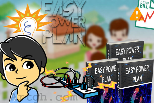 Easy Power Plan Who are Best Users