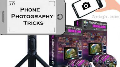 Phone Photography Tricks Phone Camera
