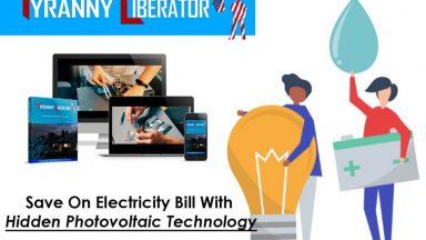Tyranny Liberator Save