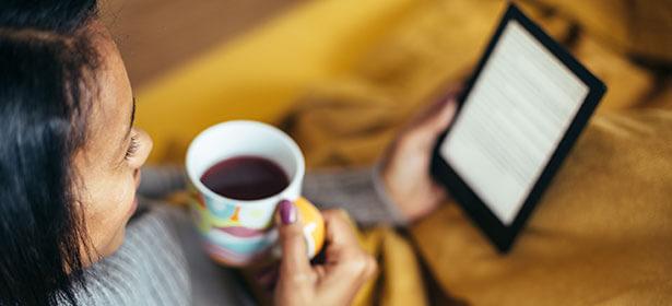 best-ebook-reader-brands