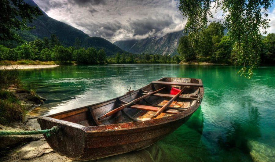 boats plan