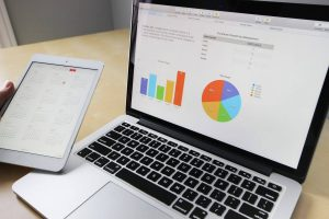 Vertex42 Review: Professional Spreadsheet Templates That Work