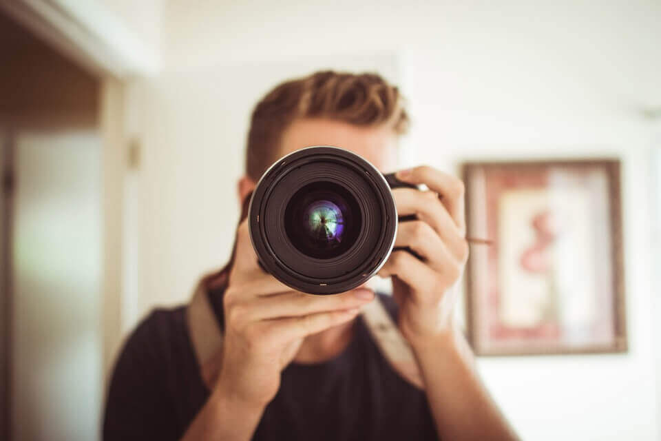 camera-photograph