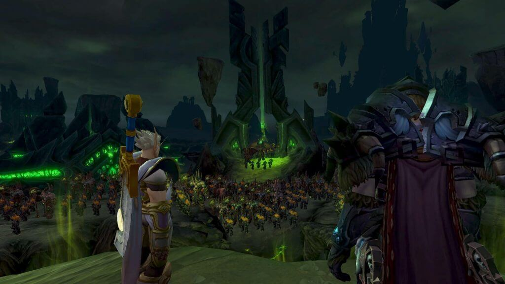 Dugi Guides Review: Skyrocket Your World Of Warcraft Gameplay