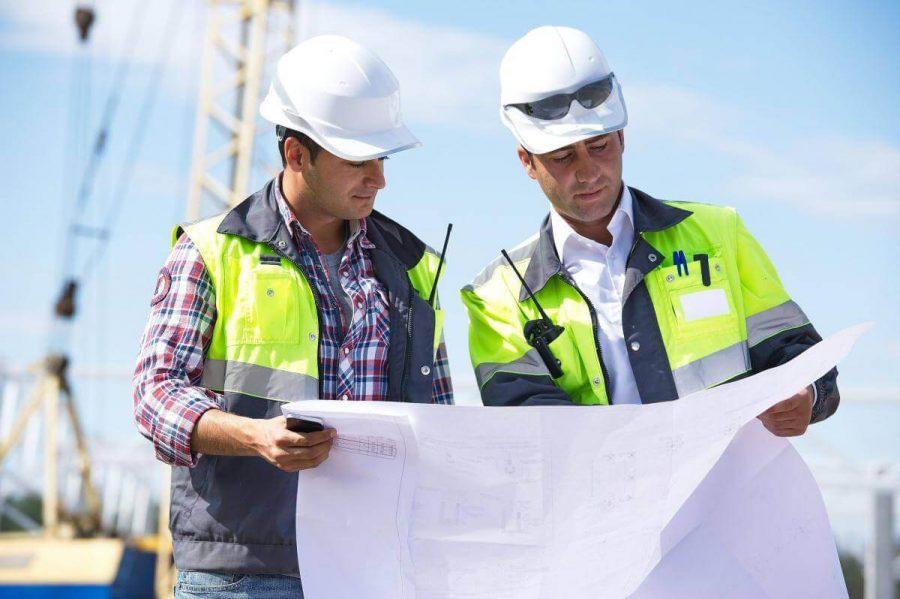 energy engineers