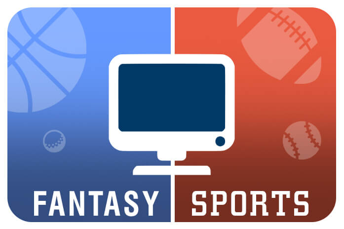 Fan Victor Review || The Ultimate Fantasy Sports Plugin Review ...