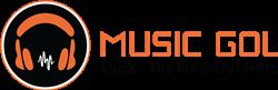 MusicGol.com