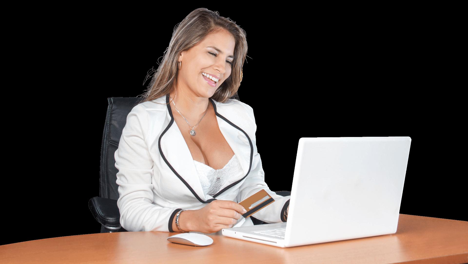 Happy Client: Lifetime Licence