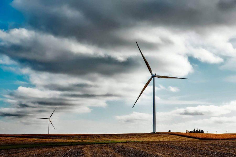 Energy 2 Green